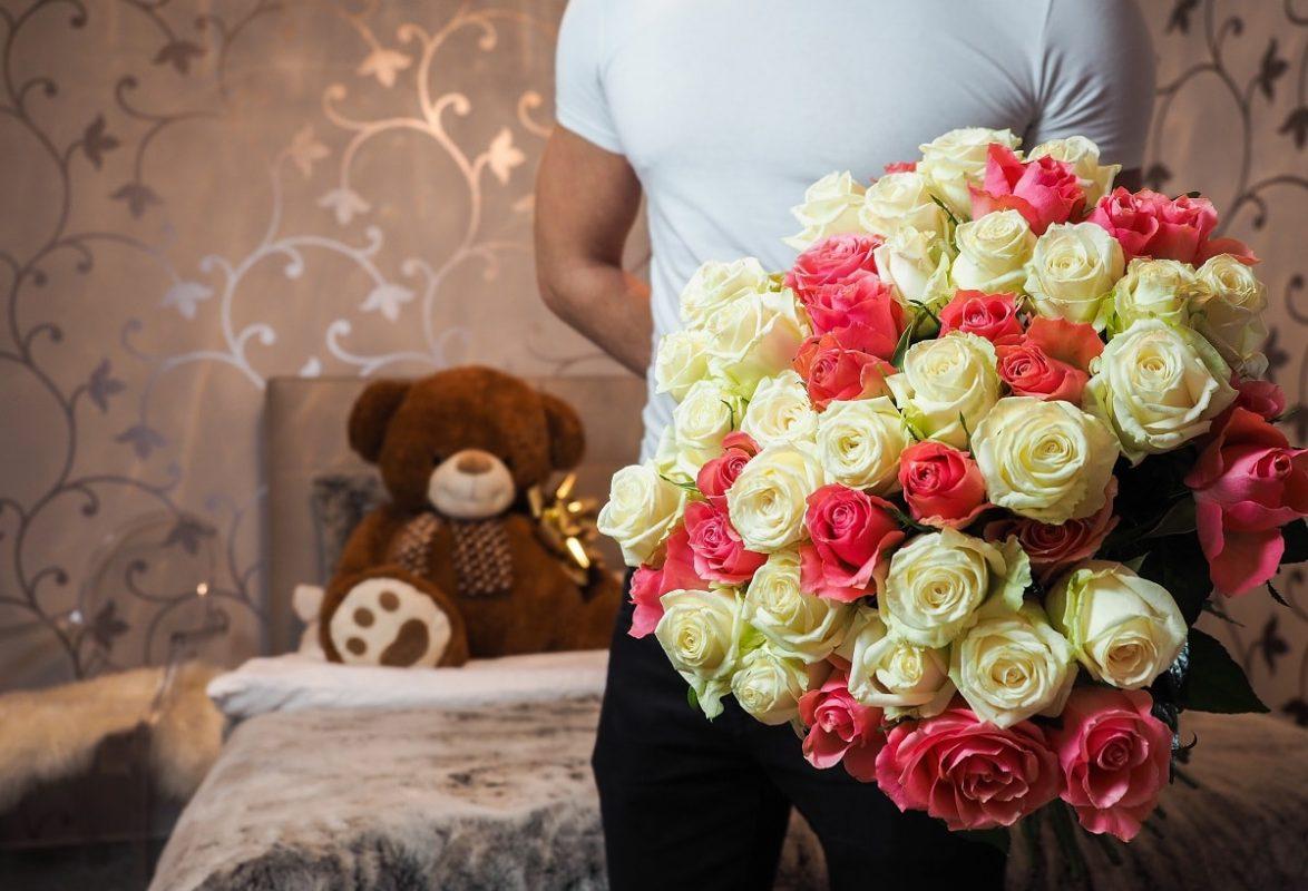 florista, entrega de flores, florista online
